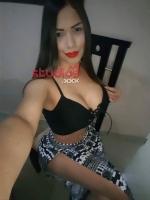 gaby1
