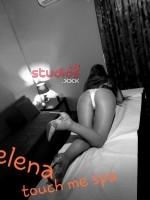elena36