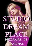 Dreamplace, Θεσσαλίας 136
